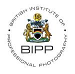 bipp-logo-black