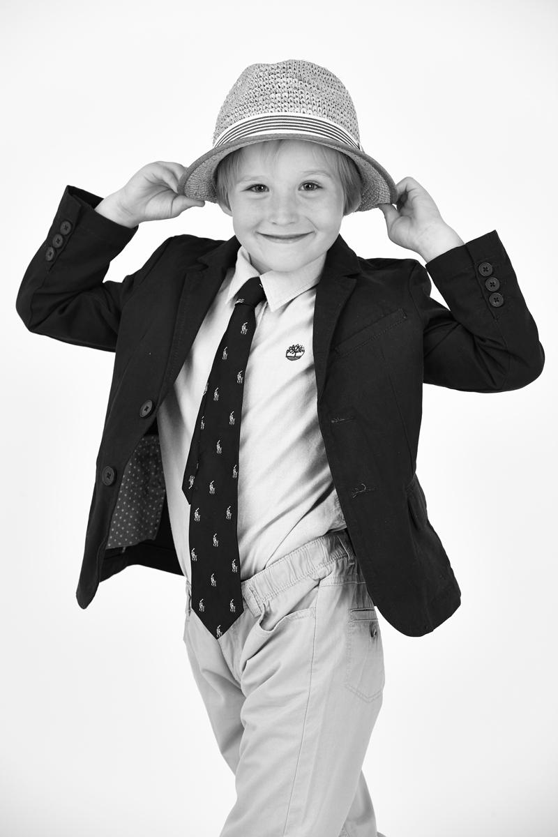 Black and white photographypaula pollock photography