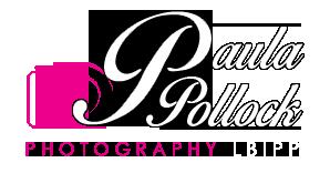 Paula Pollock Photography